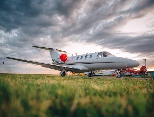 citation-jet-2