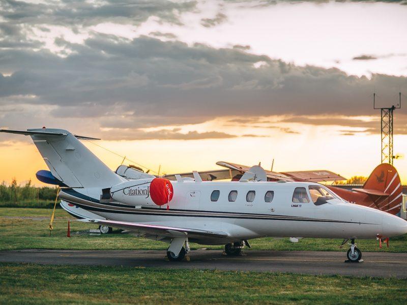 citation-jet-3