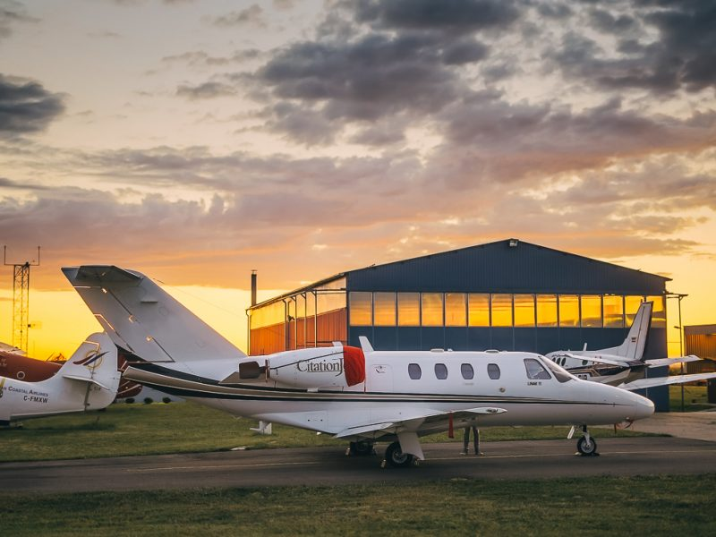 citation-jet-4