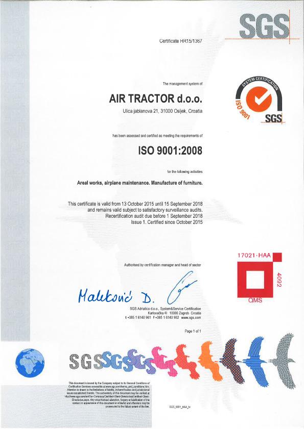 air-tractor-iso-9001-2008-kvaliteta-engleski