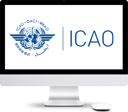 icao-online-testiranje