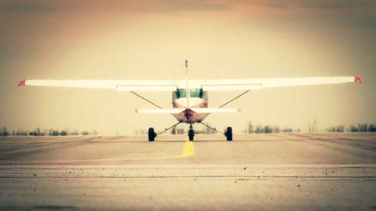 pilot-school