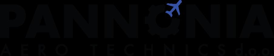 logo-web-aero-technics